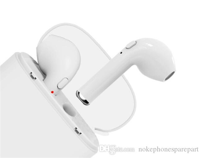 Dual Ear Split Miniature Bluetooth Headset Ultra Small Invisible Pair Wireless Oppo Universal Vivo Belt Charging Bin Wireless Earphones Wireless Bluetooth Headphones From Nokephonesparepart 115 58 Dhgate Com