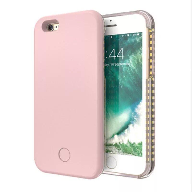 cover iphone 7 su iphone 6