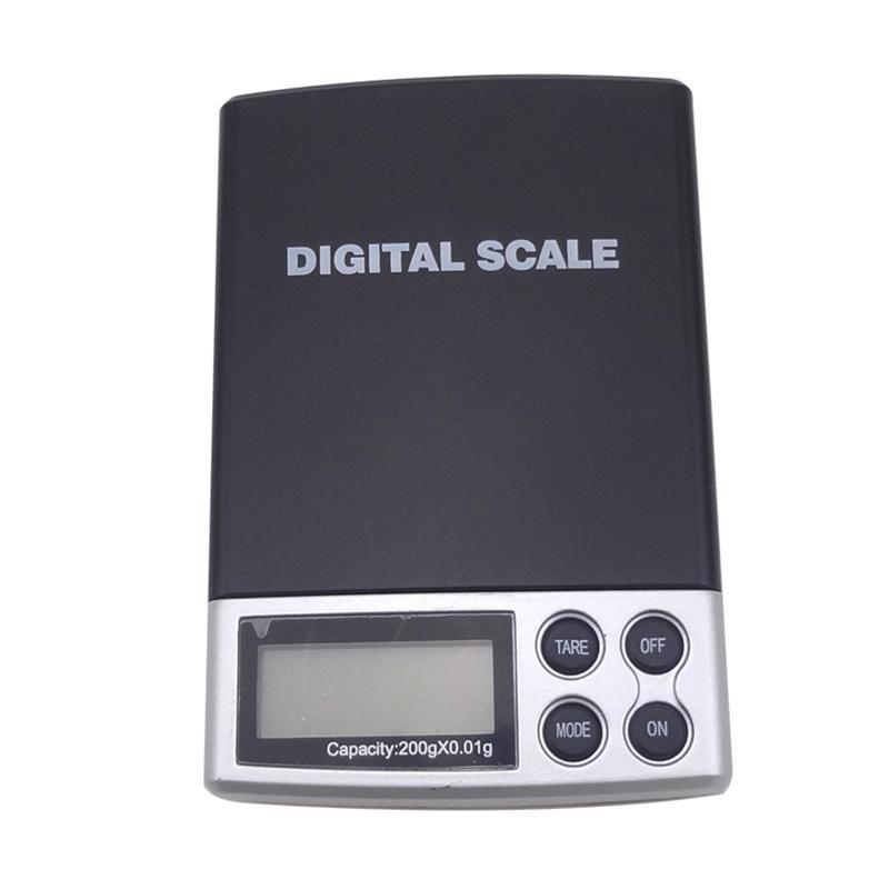 휴대용 미니 1000gx0.1g 포켓 전자 디지털 보석 규모, 무게 주방 저울 그램 균형 LCD 디스플레이 핫 세일