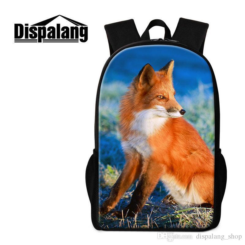 children school backpacks 16 inch primary student men bookbag women school bags for teenager Big Boys girls Child bagpack