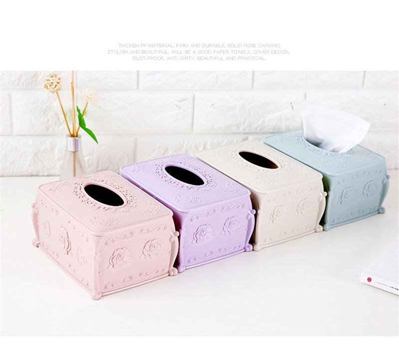 napkin box (14)