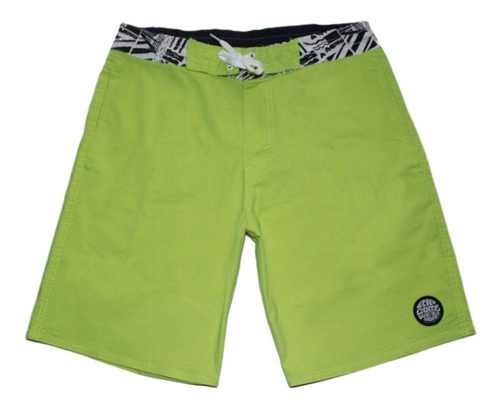Awesome Elastane Cotton Board Shorts Mens Beachshorts Bermudas Shorts Quick Dry Surf Swim Trunks Swimwear Swim Pants Loose Leisure Shorts