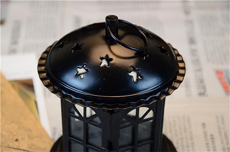 candleholder (6)
