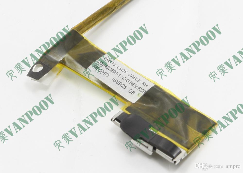 G72シリーズ用LCDケーブル -  350402900-11c-G