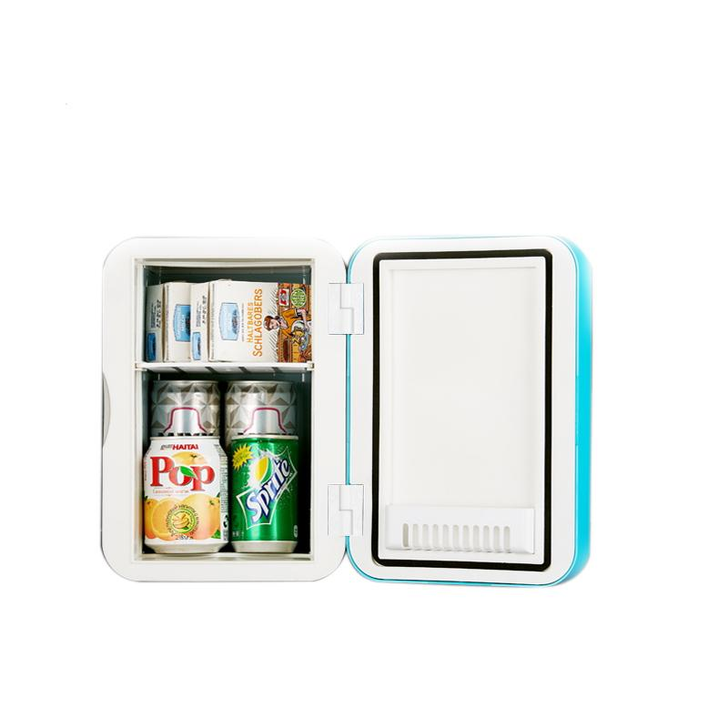 craft beer mini fridge