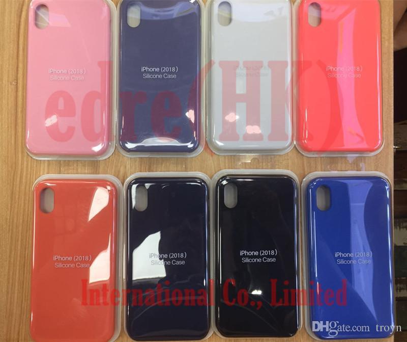 cover iphone 6s originali