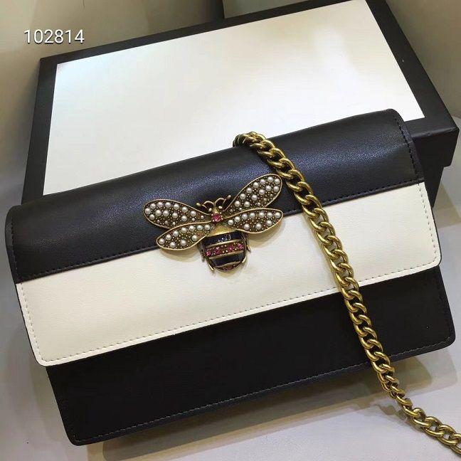 حقائب الكتف النساء الشحن المجاني سلسلة حقيبة crossbody حقائب اليد دائرة مصمم محفظة عالية الجودة 20CM الإناث