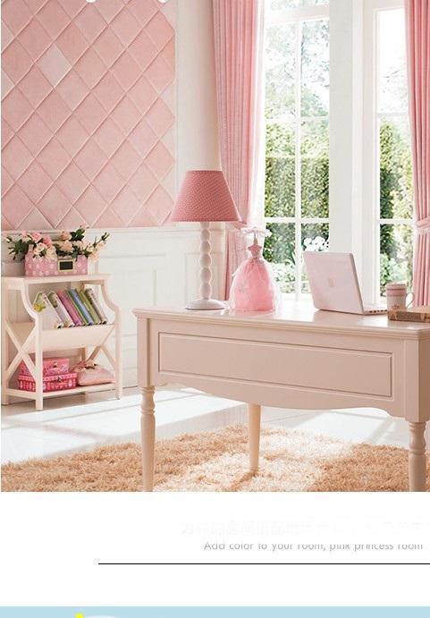 2018 Children Room Lamps Bedroom Bedside Lamp Creative Interior ...