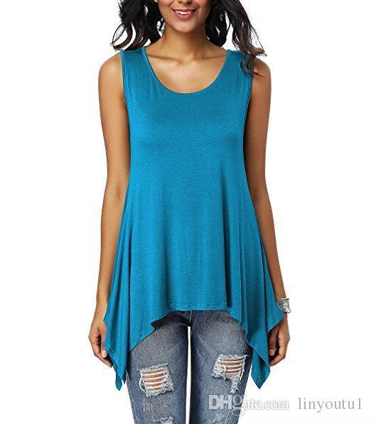 جديد الموضة عارضة المرأة القمصان زائد الحجم أكمام 2018 الصيف روك الشرير نمط إلكتروني فضفاض الإناث قميص أسود قمم