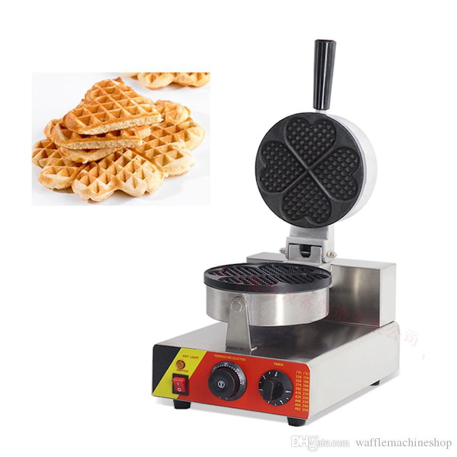 رئيس واحد صانع الهراء آلة صغيرة استخدام التجاري الهراء ماكينة زهرة شكل الهراء آلة مقهى الخبز البيت