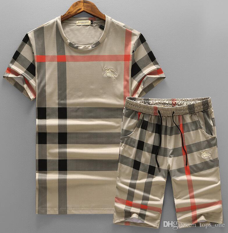 Counjunto de Ropa Beb/é Ni/ño Verano 2pc Camisa de Manga Corta Camiseta Pantalones Cortos de Mezclilla Trajes Conjunto de Ropa para Beb/és Ni/ños 0-4 a/ños Holatee