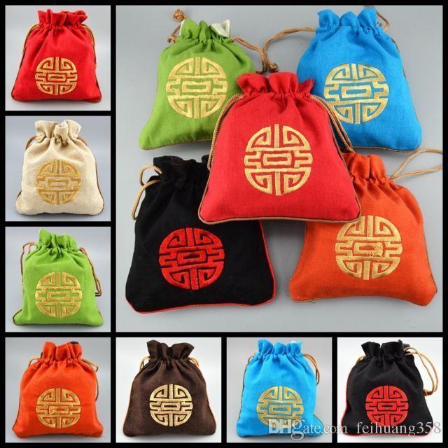 50 adet Nakış kolleksiyon imza çanta takı takı seti çanta çanta almak