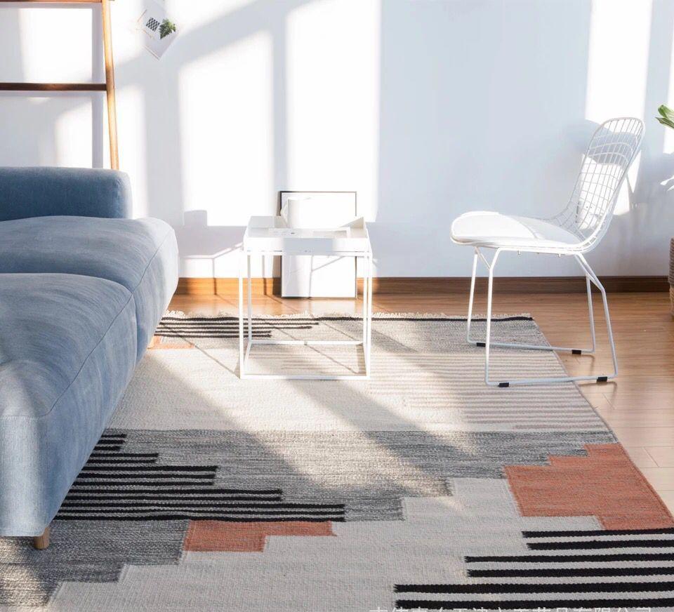 Table Basse Grand Salon acheter tapis gris clair grand salon salon tapis style bref décoration zone  tapis table basse tapis tapis de 67,22 € du hmzsusan | dhgate