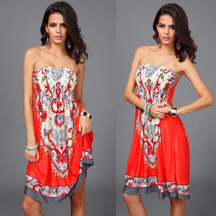Ticaret Göğüs Ve Bel Etek Süt Si Bingsi Elbise Suit-elbise denim maxi bayanlara elbiseler