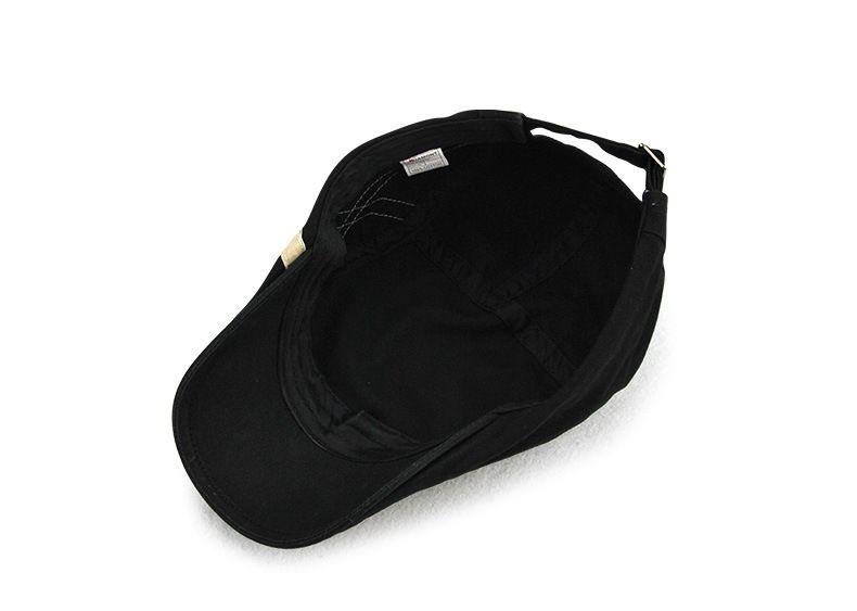 6cdfb45d ... Cotton Flat Cap Newsboy Hat Beret Ivy Irish Cabbie Scally Driving  Strapback Outdoor Sports Vintage Men ...