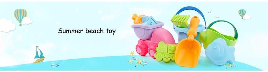 Beach toy_920