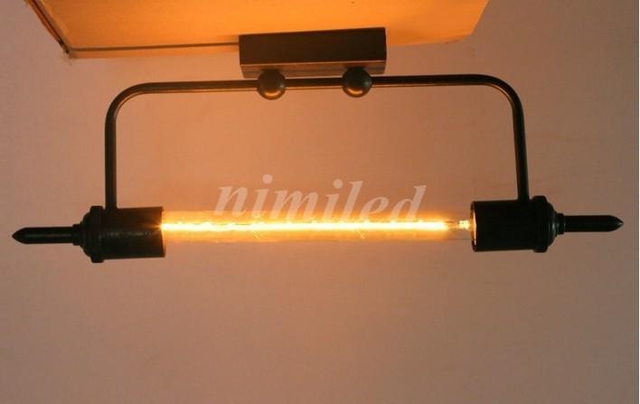 Acheter Lampara Murale Salle Style Miroir Loft Maison Éclairage Pour Edison Applique Industriel Luminaires La Pared Bains Vintage De tsdCxhQr