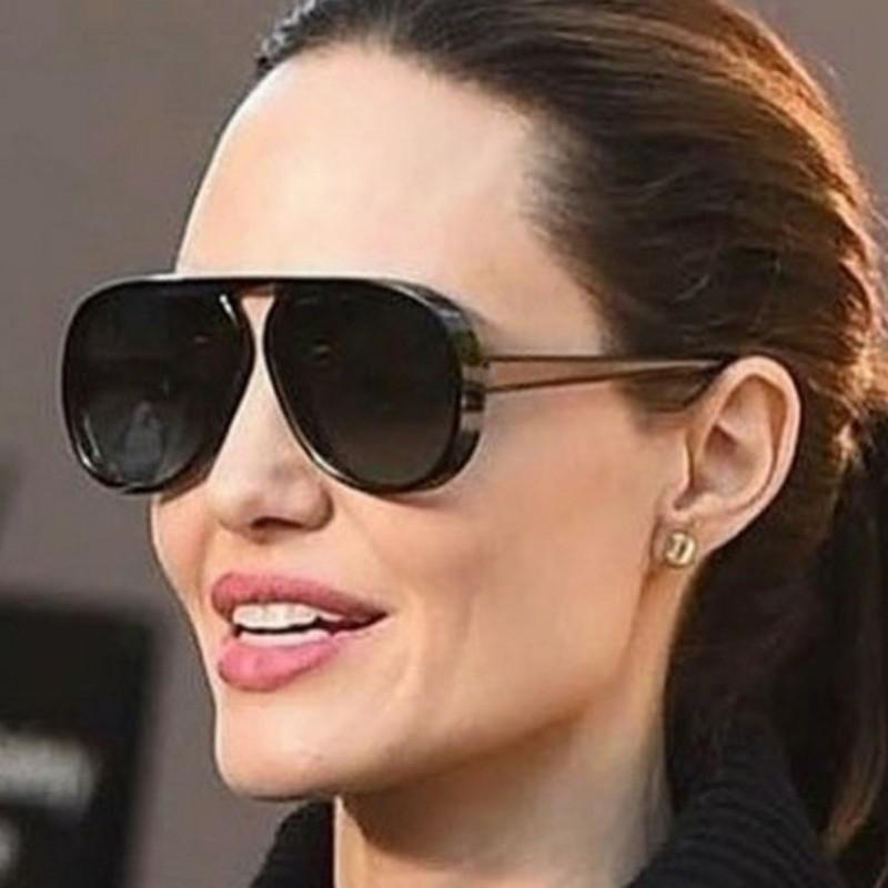 Steampunk-Sonnenbrille-Männer der klassischen Weinlese Sunglass Mann Shades Retro Herren-Sonnenbrillen für Männer Frauen UV400 2018