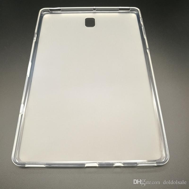 cover samsung tab s4 10.5
