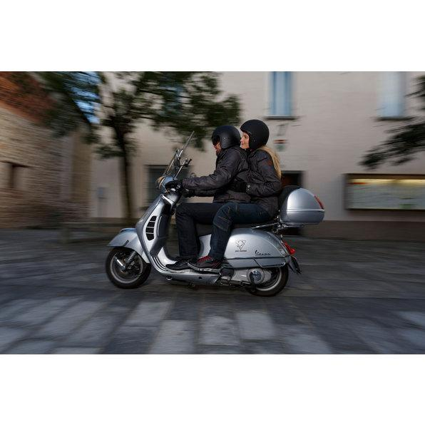 Buy CoatLouis City motorcycle clothing and Tifoso Vanucci PX80OnkNw