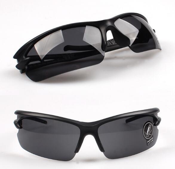 670593b0bf Outdoor Sports Cycling Sunglasses Bicycle Bike Riding Sun Glasses Eyewear  Goggle UV400 Lens Outdoor Eyewear CCA9414 72pcs