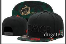 Cayler Sons Weezy Snapback Hat قبعات الخصم رخيصة