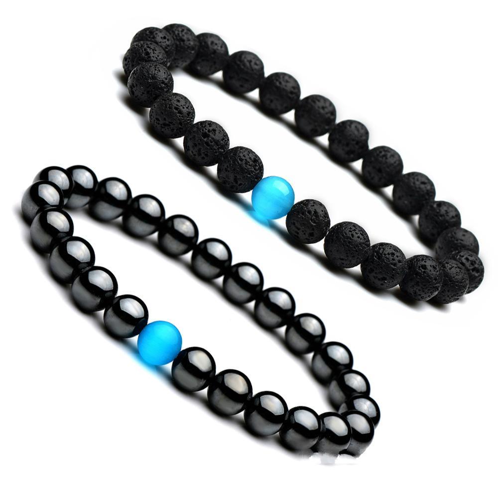 KnSam Women Anklets Chain for Beach Party Silver Alloy Evil Eye Ankle Bracelet Name
