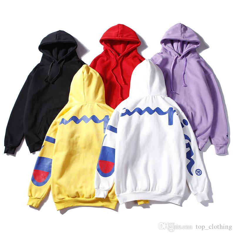 Fashion Men Camo Long Sleeve Sweatshirt Pullover Hoodie Sweater Jacket Coat Tops