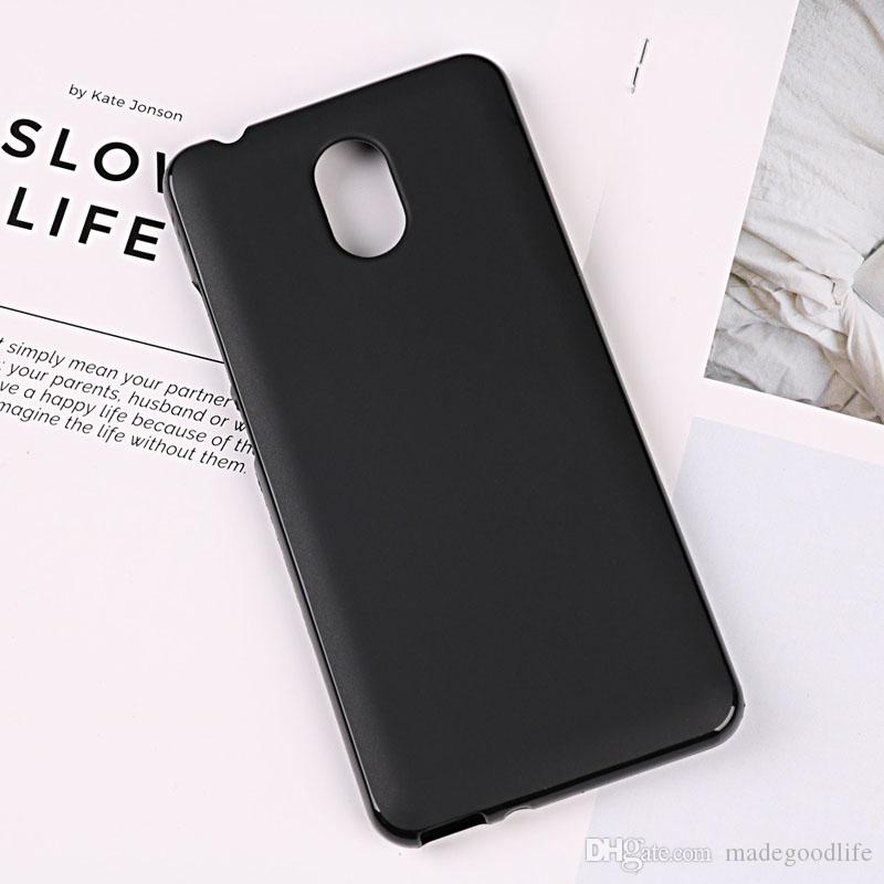Wiko Lenny5 Case New Soft TPU Gel Back Coque Case For Wiko Lenny 5 Mobile  Phone Cases Bag Caso Capa Cas Cell Phone Cases Phone Case From  Madegoodlife,