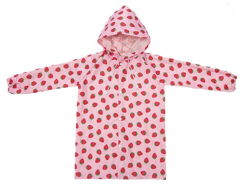 raincoat-9