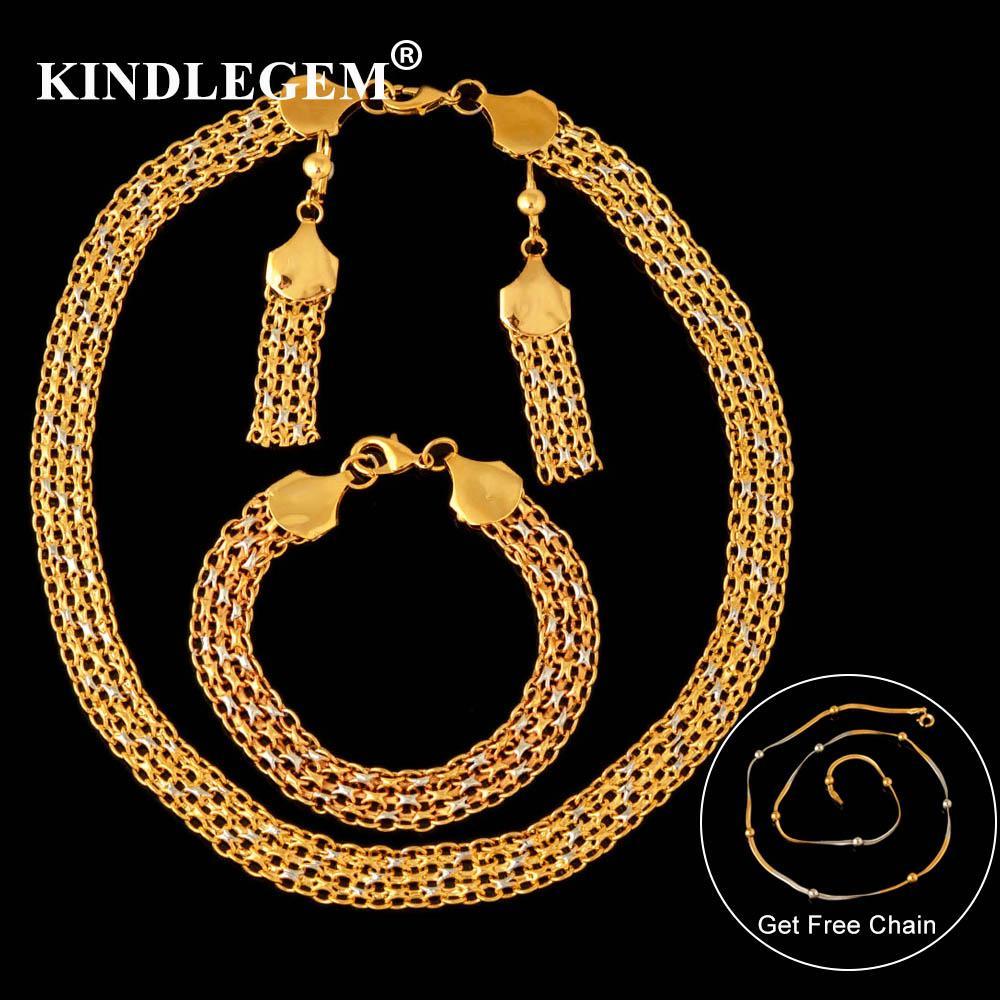 Collier schmuckset novia joyas perlas negro y collar con aretes novia