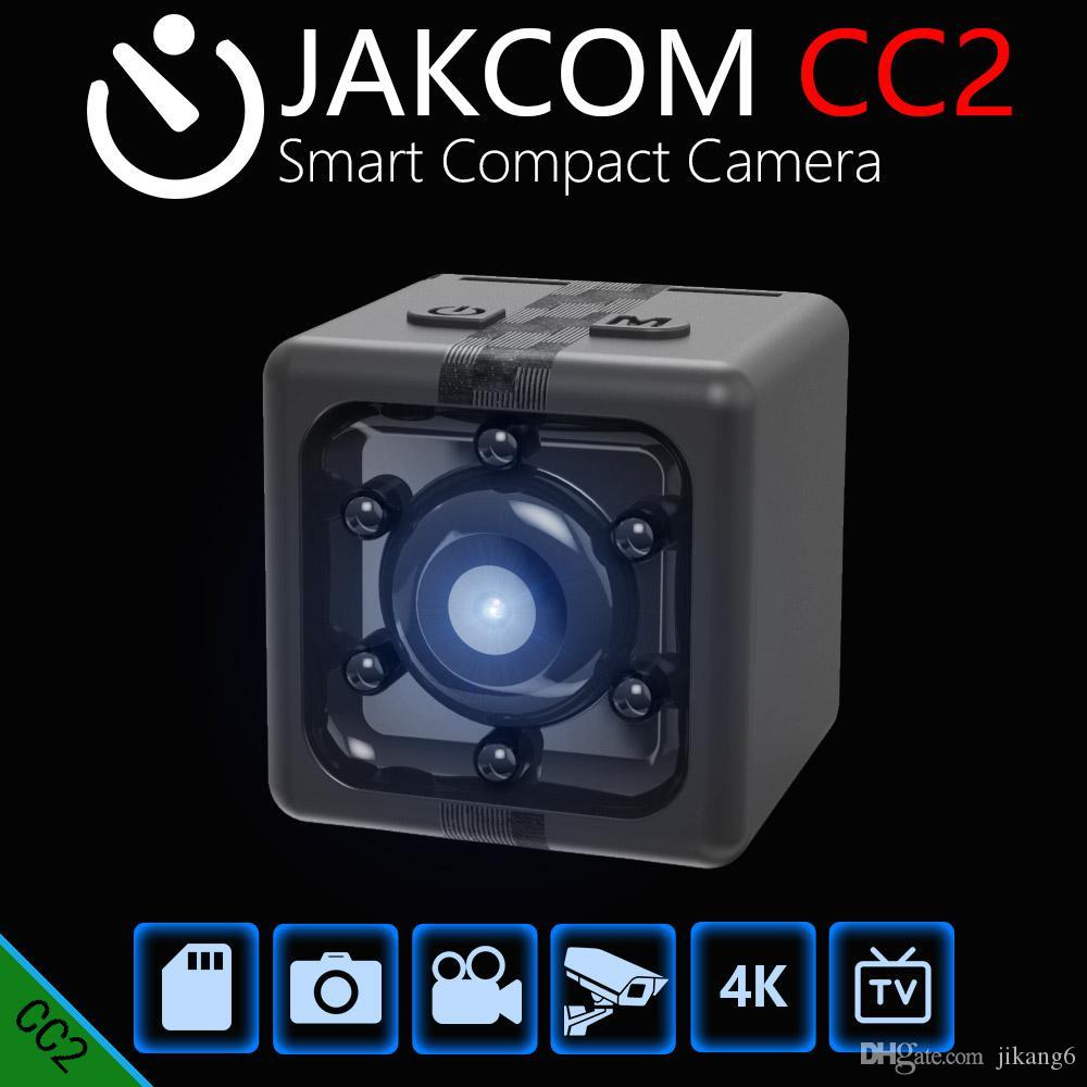 JAKCOM CC2 Compact Camera Hot Sale in Camcorders as android talbet hdv camera cacher