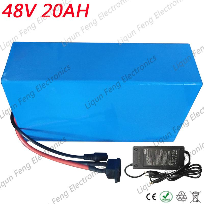 48V20A-soft-package-1200W