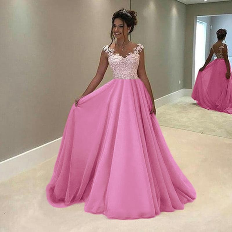 Bkld vintage elegante dama fiesta largo vestido sexy sin mangas piso longitud vestido sin respaldo verano más tamaño s-4xl