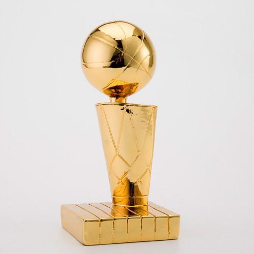 Ulusal Basketbol Şampiyonası Kupası 15CM