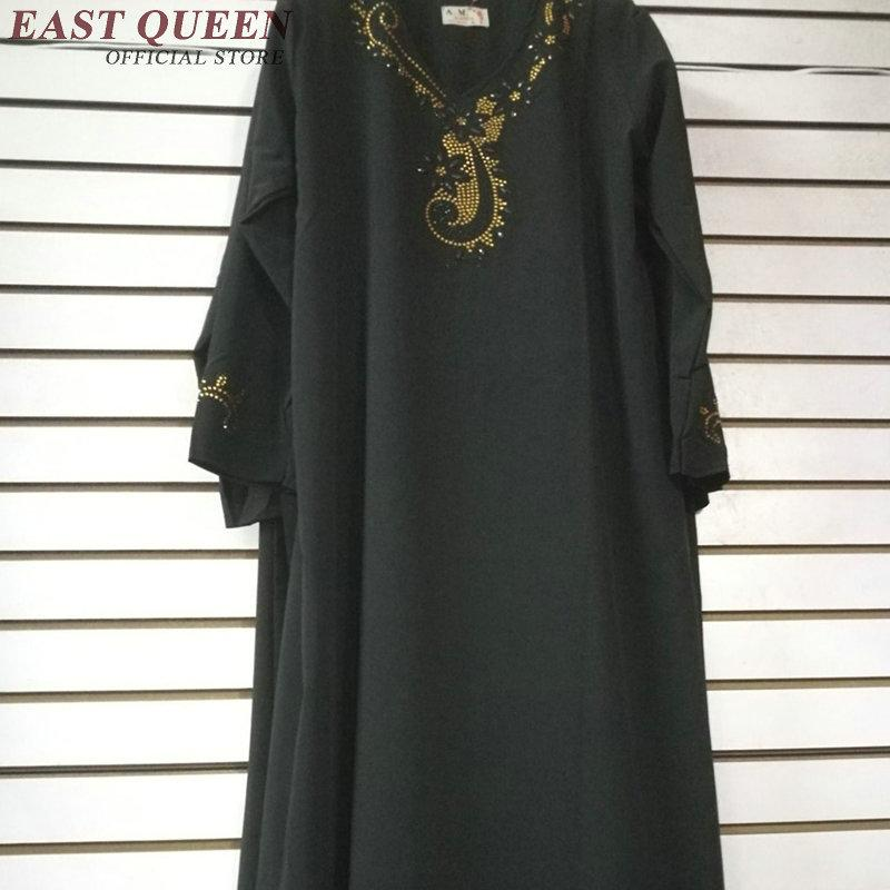 Islamic clothing muslim clothing dress muslim costumes dubai abaya clothes turkey abayas for women indonesia CC002