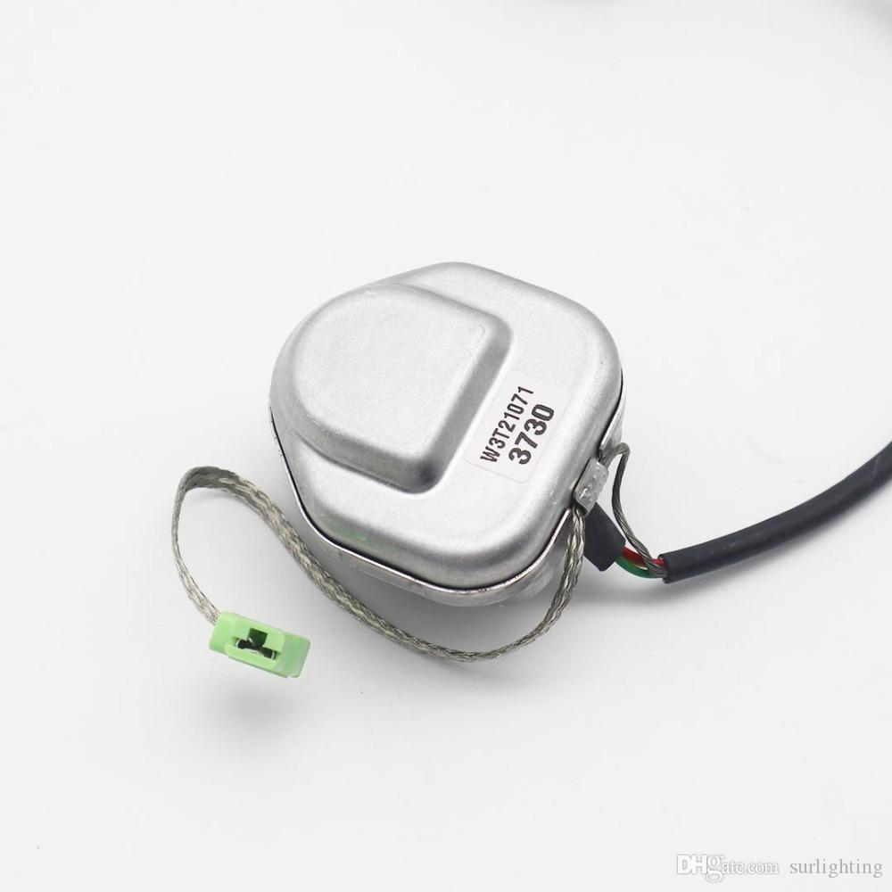 Originial Mitsubshi Xenon Headlight HID Igniter/ Ignitor W3T17771 for 2008 Acura