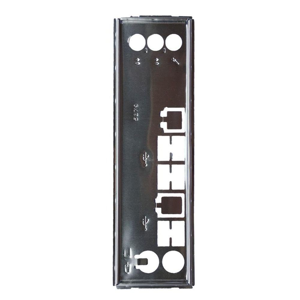 ZB485200-D-35-1
