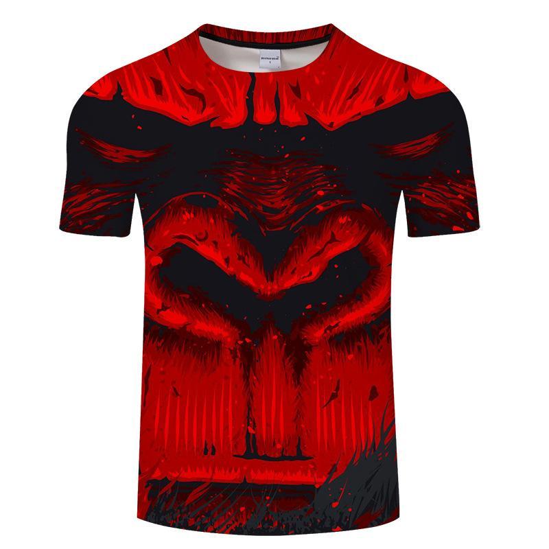 Fashion Men Long Sleeve T Shirt O//V-neck Casual Slim Fit Tee Shirt 6L