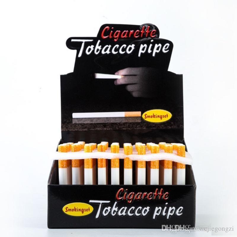 Купить сигареты от 100 коробок купить одноразовые сигареты в саратове