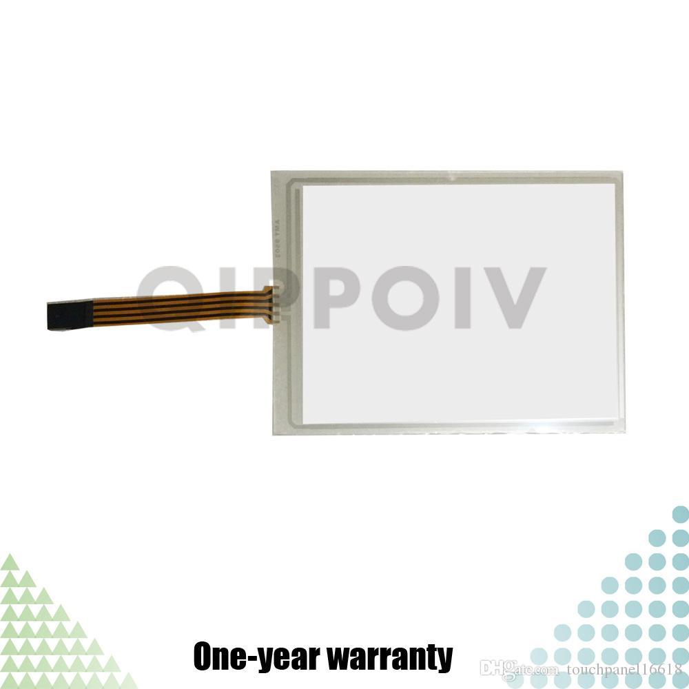 91-09502-00B Neuer HMI PLC-Touch Screen Touch Screen industrieller Steuererhaltungsteile