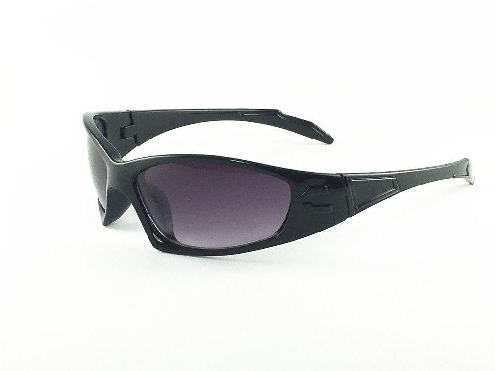 Letnie Okulary przeciwsłoneczne Mężczyźni Marka Projektant Retro Vintage Kwadratowa Rama Mężczyzna Jazdy Okulary Słońca Outdoor Okularowe Okulary UV400 Odcienie 8502