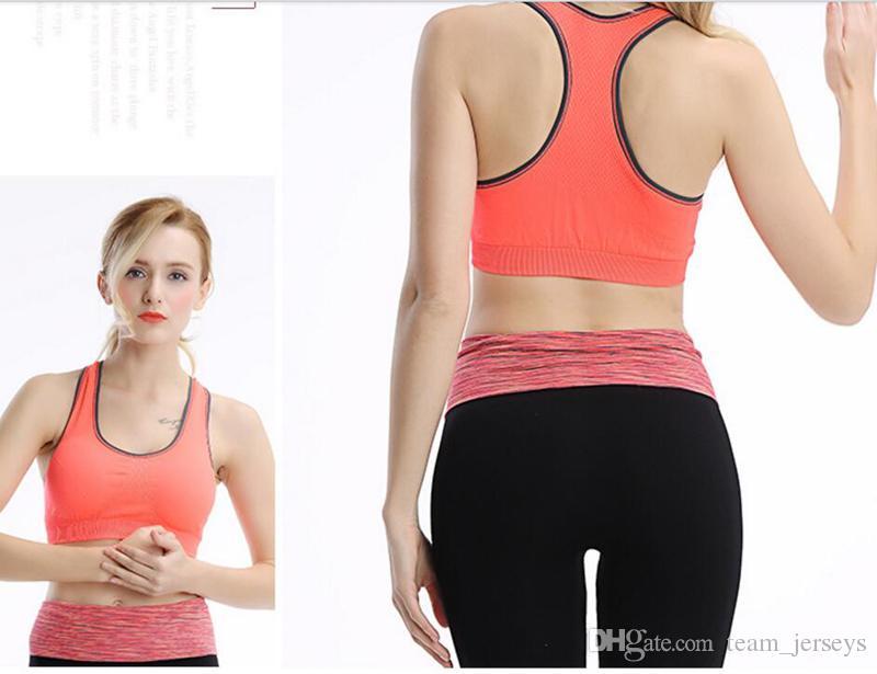 best sports bra for dancers