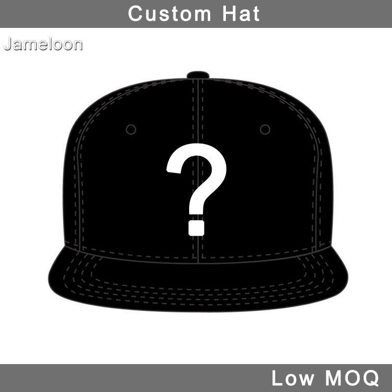 Brim plana logotipo personalizado moda senhora ajustador considerável baixa quantidade esporte boné snapback chapéu personalizado chapéu de beisebol