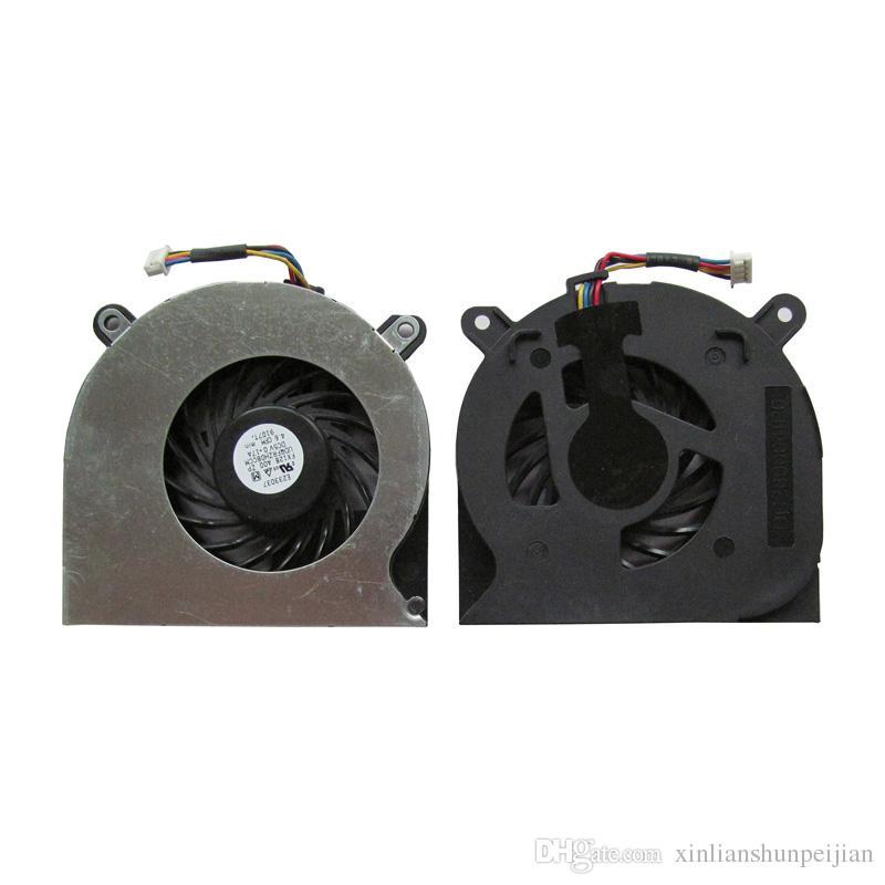 Genuine Dell Latutude E6400 Precision M2400 CPU Coolinng Fan FX128