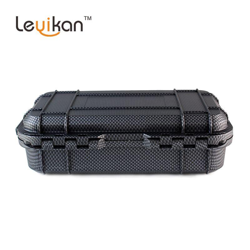 도매 주문 방어적인 플라스틱 연장통 / 장비 연장통 / 플라스틱 연장통