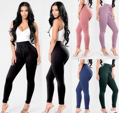 Skinny women thick Before &