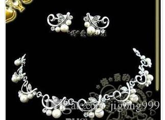 Diamanthalskette mit Diamanten und Diamanten in Diamantenbesatz für Damen