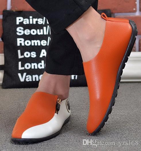 2014 الأزياء نمط إنجلترا الانضمام معا اللباس أحذية رجالية عارضة جولة رئيس أحذية العريس أحذية الزفاف