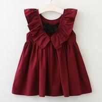 Bear-Leader-Girls-Dresses-2018-New-Brand-Princess-Clothing-Falbala-Collar-Back-Bowknot-Solid-Color-Cute.jpg_200x200